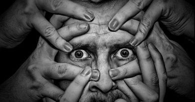 10 Geisteskrankheiten und ihre Mythen