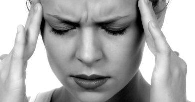 10 Tipps zum Umgang mit Kopfschmerzen