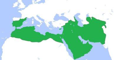 Top 10 größten Imperien und Reiche in der Geschichte