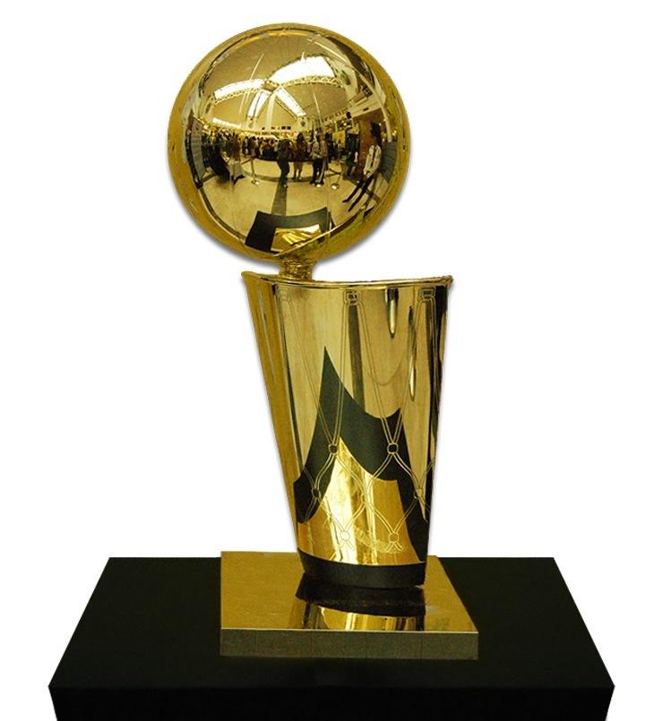NBA-Finale