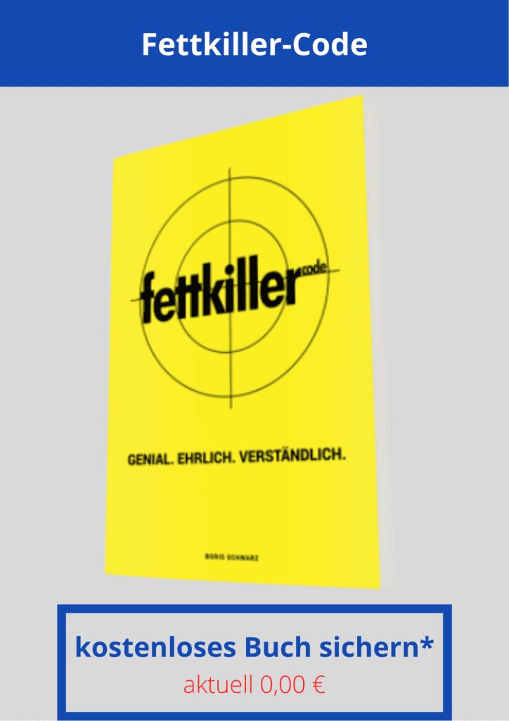 Fettkiller-Code