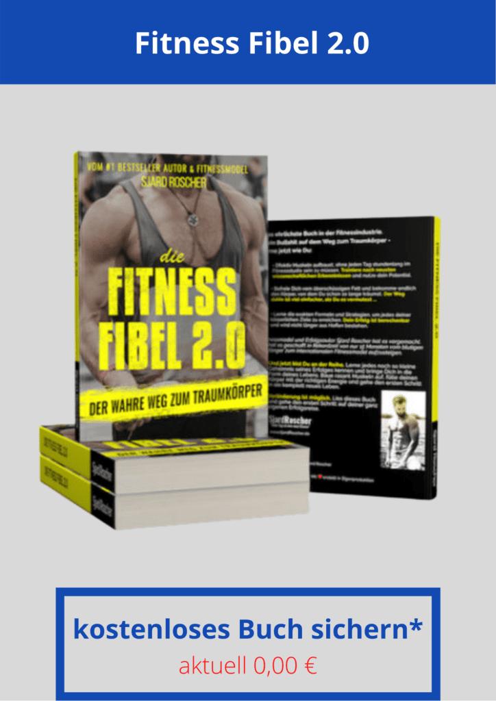 Fitness Fibel 2.0